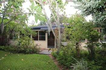 10 John Pde, Lemon Tree Passage, NSW 2319