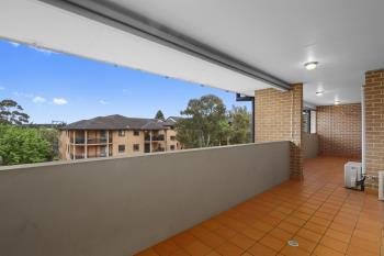 37/18-22 Gray St, Sutherland, NSW 2232