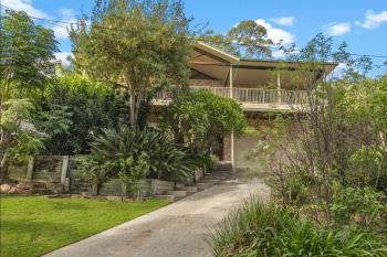 25 Watersleigh Ave, Mallabula, NSW 2319