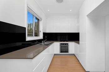 109b Auburn St, Sutherland, NSW 2232