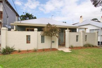 5 First St, Wollongong, NSW 2500