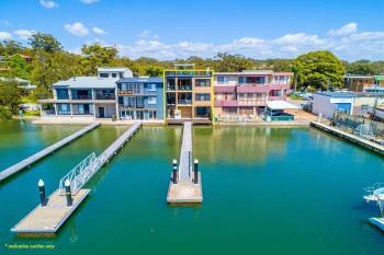 10-12 Cook Pde, Lemon Tree Passage, NSW 2319
