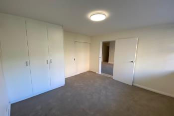 7/8 St Mervyns Rd, Point Piper, NSW 2027