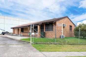 6 Garnett Rd, East Maitland, NSW 2323