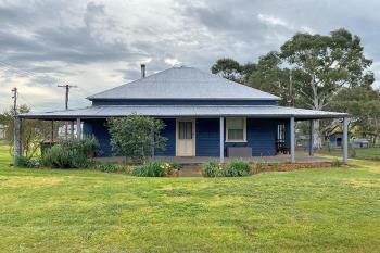 12 Terminus St, Lyndhurst, NSW 2797