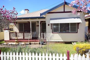 50 Endsleigh Ave, Orange, NSW 2800