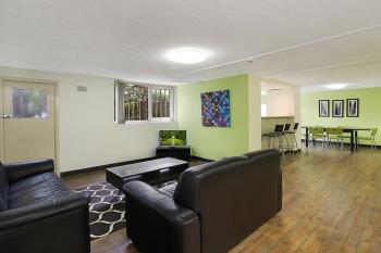 46/59 O'brien St, Bondi Beach, NSW 2026