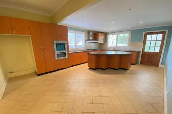 63 Moate Ave, Brighton-Le-Sands, NSW 2216