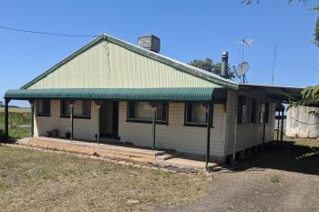 19807 Gwydir Hwy, Moree, NSW 2400