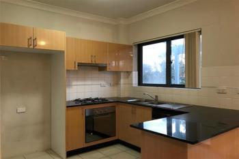 2/44-48 Cowper St, Randwick, NSW 2031