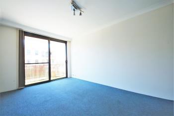 4/133 Macpherson St, Bronte, NSW 2024