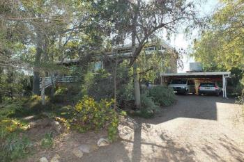40 Guest St, Narrabri, NSW 2390