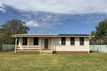 12 Acacia Ave, Forbes, NSW 2871