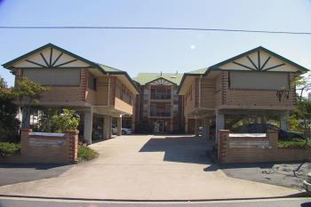 9/25 Lisburn St, East Brisbane, QLD 4169