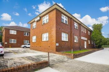 7/8 Loftus Cres, Homebush, NSW 2140