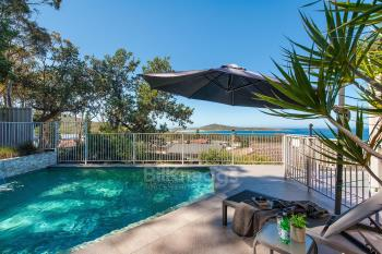 4 Garuwa St, Fingal Bay, NSW 2315