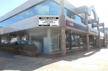 235 Lords Pl, Orange, NSW 2800