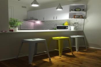 3/67 Willis St, Kingsford, NSW 2032