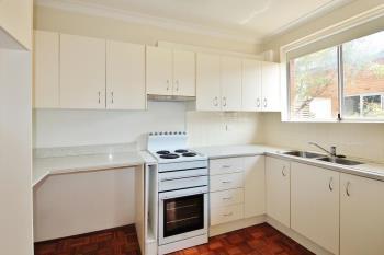6/59 Kensington Rd, Kensington, NSW 2033