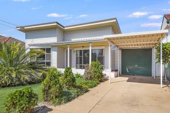 73 Marshall St, Kogarah, NSW 2217