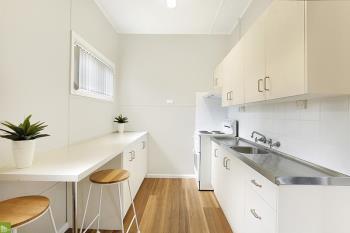 9 Kenneth Gr, Balgownie, NSW 2519