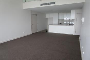 50/1 Monash Rd, Gladesville, NSW 2111