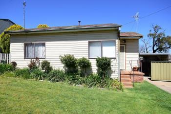 2 Buna St, Orange, NSW 2800