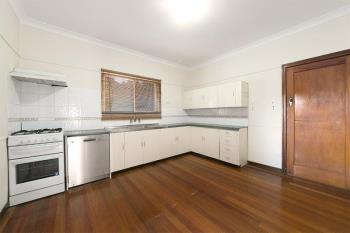 107 Franklin St, Annerley, QLD 4103