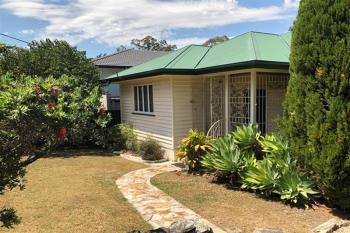 116 Laura St, Tarragindi, QLD 4121