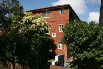 4/873 Anzac Pde, Maroubra, NSW 2035