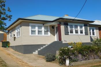 152 Belmore St, West Tamworth, NSW 2340