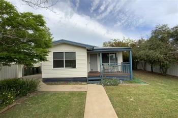 31b Quarry Rd, Forbes, NSW 2871