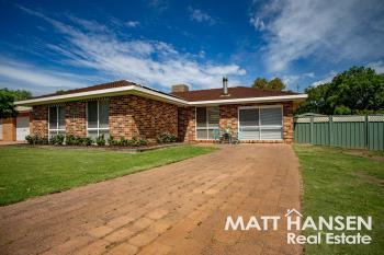 24 St Georges Tce, Dubbo, NSW 2830
