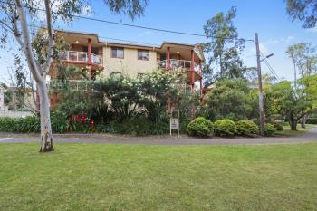 8/1 Morley St, Sutherland, NSW 2232