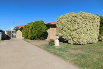 65 Garden St, South Tamworth, NSW 2340