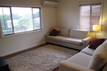 100 Forest St, Moorooka, QLD 4105