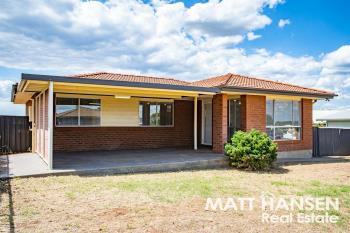 11 Salter Dr, Dubbo, NSW 2830