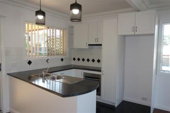 15 Gerard St, Tarragindi, QLD 4121