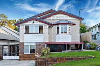 68 Waverley St, Annerley, QLD 4103