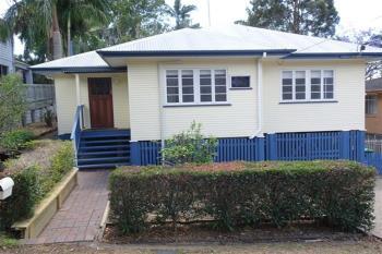 89 Prior St, Tarragindi, QLD 4121