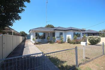 10 Stephens St, Mallabula, NSW 2319