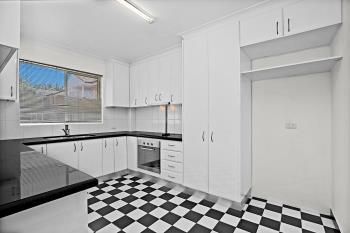 6/75-79 Auburn St, Sutherland, NSW 2232