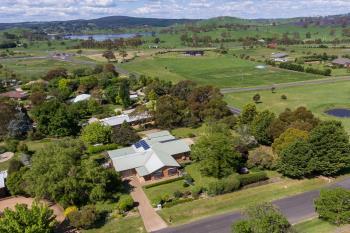 10 Girrahween Pl, Orange, NSW 2800
