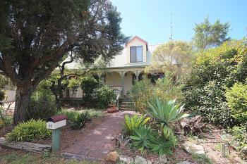 52 Tilligerry Trk, Tanilba Bay, NSW 2319