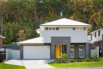 45a Bagnall Beach Rd, Corlette, NSW 2315