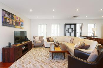 24A Ryan Rd, Padstow, NSW 2211