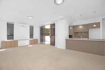 26/2-8 Cook St, Sutherland, NSW 2232