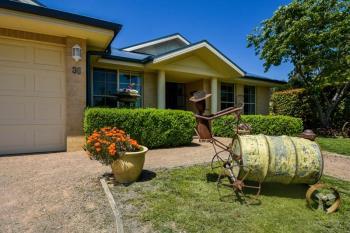 36 Bromhall Rd, Bundanoon, NSW 2578