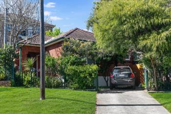 9 Robertson St, Kogarah, NSW 2217