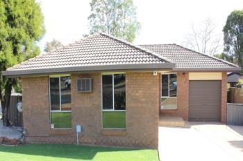 385 Wheelers Lane, Dubbo, NSW 2830